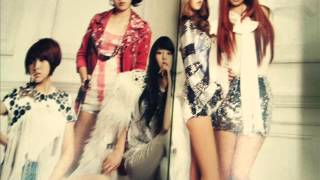 Watch 4minute 4minutes Left video