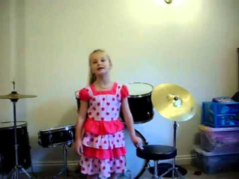Sinhala Sindu Kiyana English Girl video