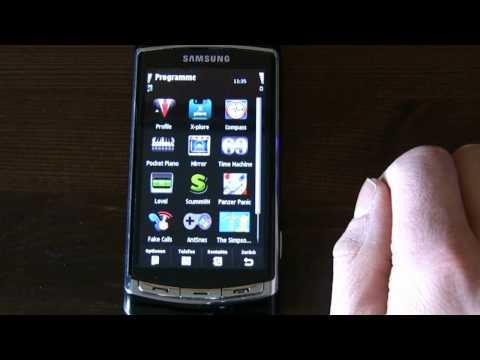 download opera mobile for samsung i8910