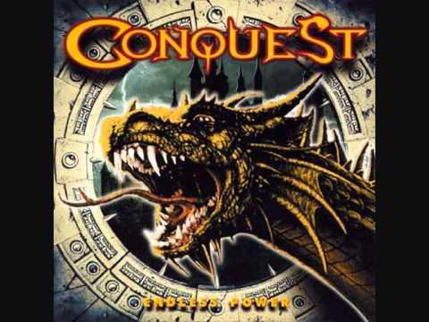 Conquest - Winter Has Come
