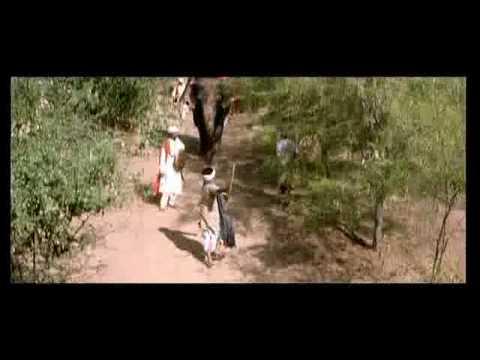 Jodhaa Akbar - Deleted Scenes Hq video