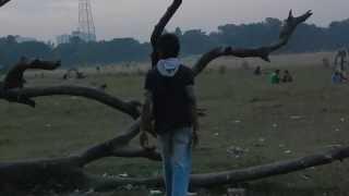 Sudhu tumi ele na - Cactus | Full HD video song |