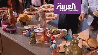 صباح العربية: أشهر الأكلات المصرية الشعبية