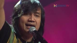 Kla Project Yogyakarta