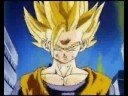 Download nuevo  de dragon ball rap MP3 song and Music Video