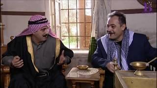 مرايا 2006 المكافاة   Maraya 2006 HD