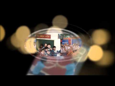 Chiaky 9B lhp (2007-2011) Part 1