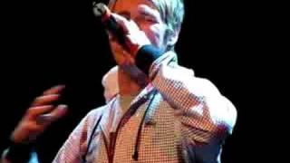 Watch Brian Mcfadden Zoomer video
