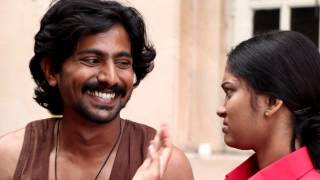 Unnande Kadhalena - Vandha Mala | Sam D Raj | Igore, Lakshmi  | Igore