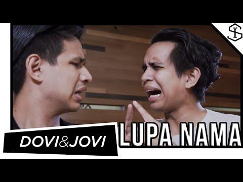 """DOVI & JOVI  - """"LUPA NAMA"""""""