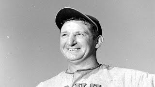 Nellie Fox joins the Cooperstown elite