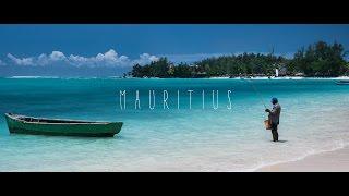 MAURITIUS 2016 | Travel Video