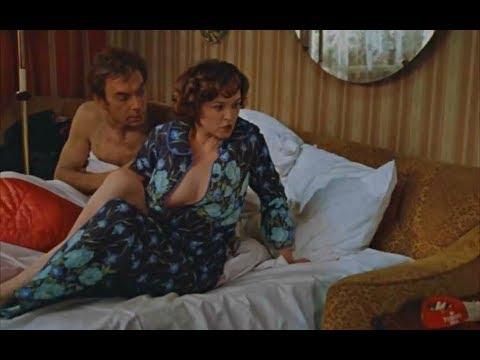 Дичайшие ляпы в Советских фильмах 11