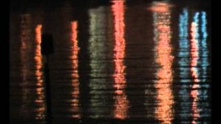 Blur - an experimental bokeh film
