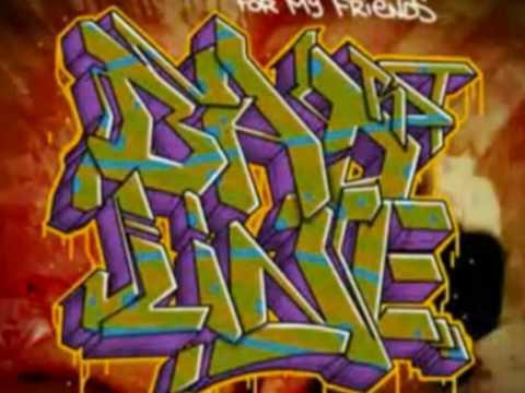 Sndr genius hip hop - the internets home for conscious rap hip-hop radio for activists - black lives matter over here