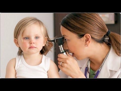 Bachpan - Seasonal Diseases In Babies - Dr.Aashish Mahuvakar & Shalini Ahuja Agarwal