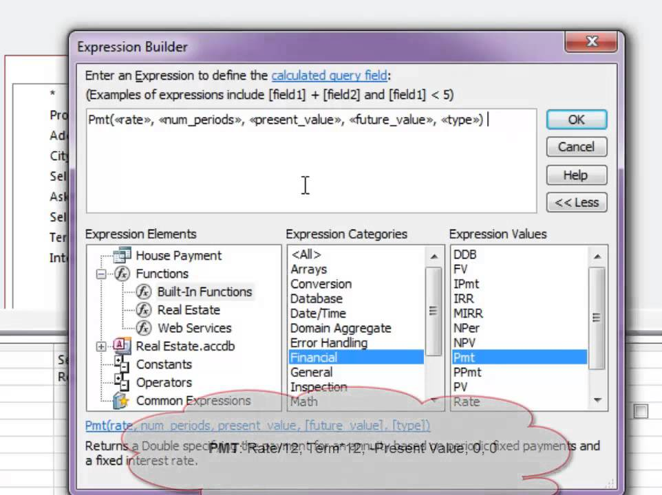 Date Time Functions Sql Server 2008