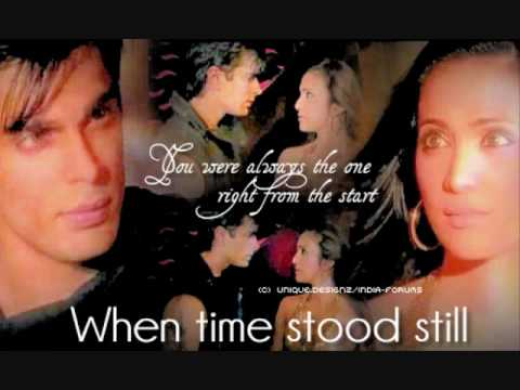 Tere Liye Title Song -sad Version video