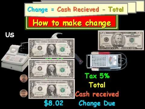 how to change currency in expedia search