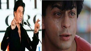 জেনে নিন ছবি ফ্লপ হলে কী করেন শাহরুখ খান Sharukh Khan Latest News