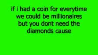 Watch Example Millionaires video