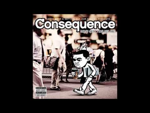Consequence - Grammy Family