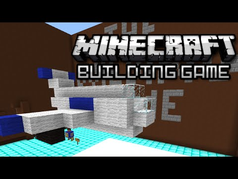 Minecraft: Building Game - TRAVEL EDITION! Music Videos
