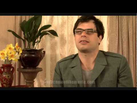 Jemaine Clement and tied up Heath Video