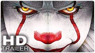 IT Trailer Teaser (2017)