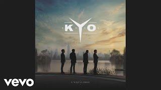 Kyo - Recidiviste