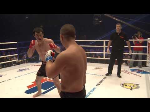 Алан Шавлохов-Bodor Hunor до 70 кг