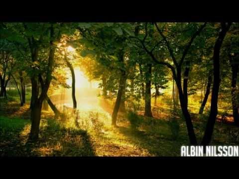 Harry Nilsson - Daybreak
