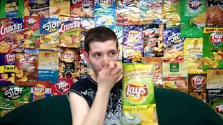 Cucumber&Yoghurt! | Daj Jednego!/Share some 'd ya?! #29 [YT CC]