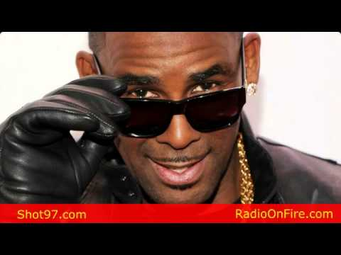 How A Million Dollars May Expose R Kelly Secrets! video
