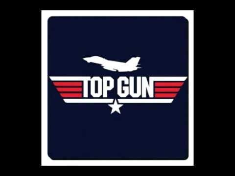 Top Gun Anthem Instrumental (SoundTrack)