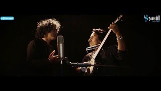 Akash Dekho | Moon feat. Shoeb | Lyrics- Asif Iqbal | Bangla New Song | 2017