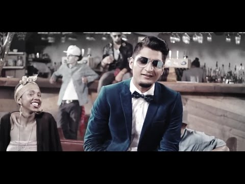 Lethal Combination - Live Exclusive  - Bilal Saeed video