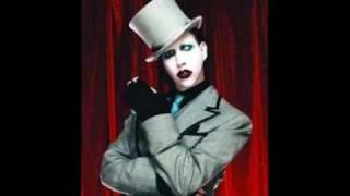 Watch Marilyn Manson Arma-god Damn- Mother Fuckin
