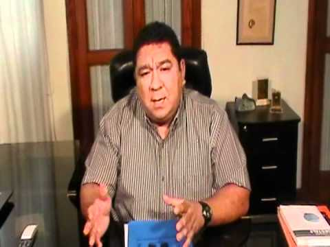 Como tratar a una persona celosa - Instituto Guestalt de Lima -Dr Manuel Saravia