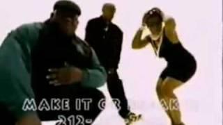 download lagu Tupac - Hit 'em Up Dirty gratis