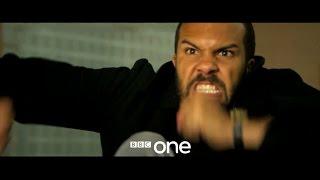 The Interceptor: Trailer - BBC One