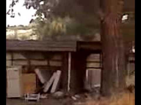 Chino California Houses re Cooper House Chino Hills