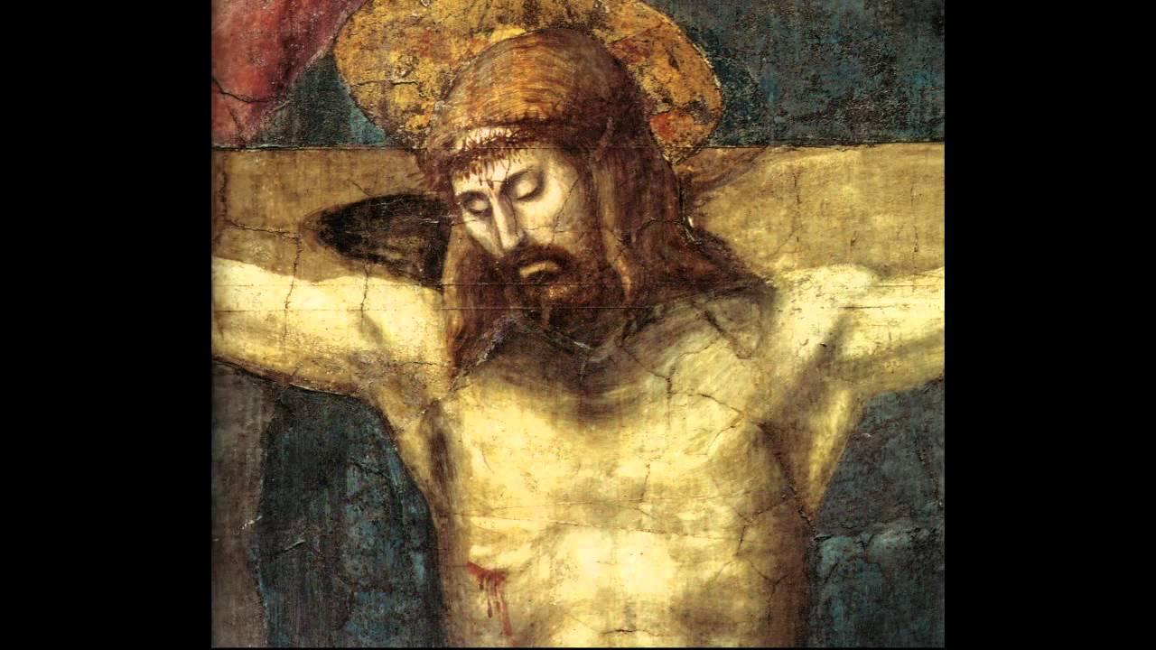 masaccio  holy trinity  c  1427