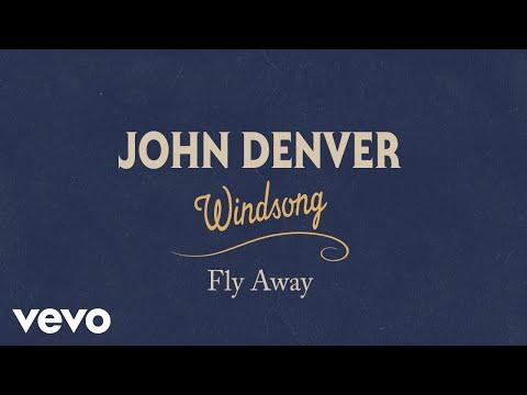 John Denver - Fly Away