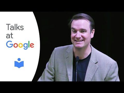 "Peter Sims: ""Little Bets"" 