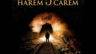 Watch Harem Scarem Caught Up In Your World video