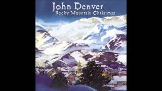 Watch John Denver Oh Holy Night video