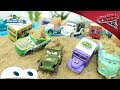 Disney Pixar Cars Lightning Mcqueen Toys With Learn Colors Video Toy For Kids -