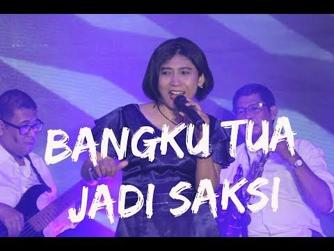 Download Dewi Purwati - Bangku Tua Jadi Saksi Mp4 baru