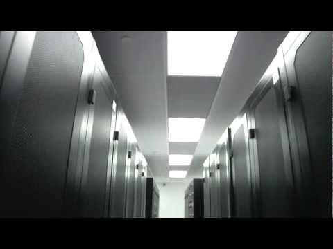 Capris Data Center & Hosting - Corporate Overview - www.CaprisHosting.com